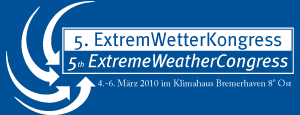 extremwetter.png