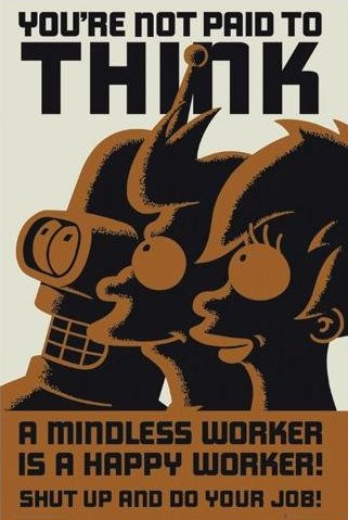 mindless-worker.png